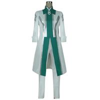 【FGO 衣装】Fate/Grand Order   ロマニ・アーキマン コスプレ衣装