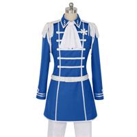 アイドルマスター SideM   アニメ   Beit   鷹城恭二(たかじょう きょうじ)     コスプレ衣装