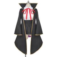 【FGO 衣装】Fate/Grand Order fgo Moon Cancer BB/ビィビィ ・ BB 〔 ムーンキャンサー 〕 コスプレ衣装