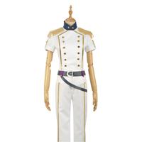 A3!(エースリー)  三好一成(みよしかずなり) 抜錨!スカイ海賊団   風 コスプレ衣装