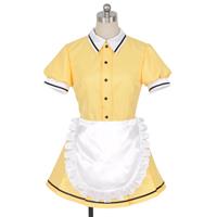 ブレンド・S   星川麻冬(ほしかわ まふゆ)   コスプレ衣装
