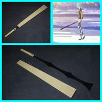 宝石の国   フォスフォフィライト    剣+剣鞘   コスプレ道具