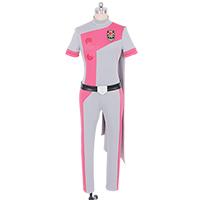 アイドルマスター SideM  S.E.M    舞田類 (まいたるい)    コスプレ衣装
