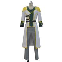 TSUKIPRO THE ANIMATION SOARA   Growth    衛藤昂輝 (えとうこうき)   コスプレ衣装
