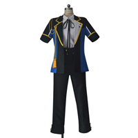 TSUKIPRO THE ANIMATION SOARA 宗像廉(むなかたれん) コスプレ衣装