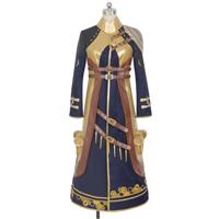 IDOLiSH 7  一番くじ アイドリッシュセブン~MECHANICAL LULLABY~  和泉一織(いずみいおり)  風 コスプレ衣装