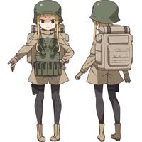 ソードアート・オンライン(Sword Art Online) GGO sao フカ次郎(ふかじろう) コスプレ衣装