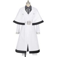 東京喰種:re 米林才子(よねばやし さいこ) コスプレ衣装