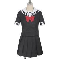 魔法少女サイト   朝霧彩(あさぎり あや)    コスプレ衣装