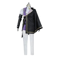 Code:Realize 〜創世の姫君〜 サン・ジェルマン コスプレ衣装