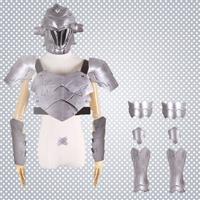 ゴブリンスレイヤー   ゴブリンスレイヤー   道具1式   コスプレ道具