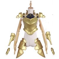 ソードアート・オンライン(Sword Art Online)(アリシゼーション編) アリス コルセット1式 コスプレ道具