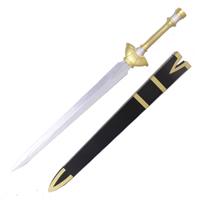【盾の勇者の成り上がり 道具】ラフタリア 剣+鞘 コスプレ道具