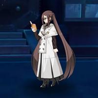 【FGO 衣装】Fate/Grand Order 芥ヒナコ (あくたひなこ) コスプレ衣装が予約開始!