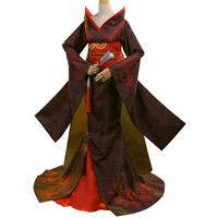 【第五人格/アイデンティティV 衣装】Identity V  踊り子  紅蝶  コスプレ衣装