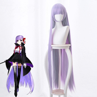 【Fate/Grand Order ウィッグ】BB/間桐桜(まとう さくら) コスプレウィッグ