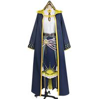 【IDOLiSH 7 衣装】アイドリッシュセブン  星巡りの観測者  千   コスプレ衣装