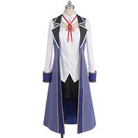 【賢者の孫 衣装】シシリー/フォン=クロード   コスプレ衣装
