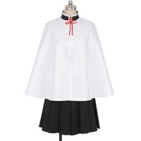 【鬼滅の刃 衣装】栗花落カナヲ(つゆり かなを) 風 コスプレ衣装