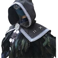 https://www.aya-koya.com/images/l/201911/CLOF03409-4.jpg