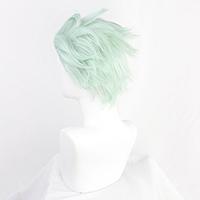 https://www.aya-koya.com/images/l/202005/WIGZ01840-2.jpg