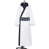 【呪術廻戦 衣装】両面宿儺(りょうめんすくな)   風 コスプレ衣装