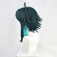https://www.aya-koya.com/images/l/202011/WIGZ01881-2.jpg