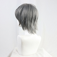 https://www.aya-koya.com/images/l/202012/WIGZ01908-2.jpg