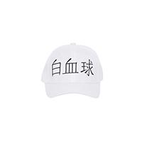 https://www.aya-koya.com/images/l/202101/CLOW03785-9.jpg