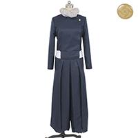 【呪術廻戦 衣装】究極メカ丸(アルティメット メカまる)  風 コスプレ衣装