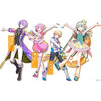 プロジェクトセカイ カラフルステージ! feat. 初音ミク ワンダーランズ×ショウタイム 全員 コスプレ衣装が予約開始!