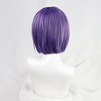 https://www.aya-koya.com/images/l/202101/WIGZ01913-2.jpg