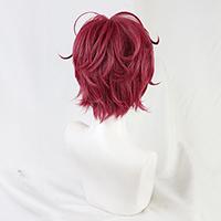https://www.aya-koya.com/images/l/202101/WIGZ01914-2.jpg