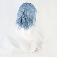https://www.aya-koya.com/images/l/202101/WIGZ01915-2.jpg