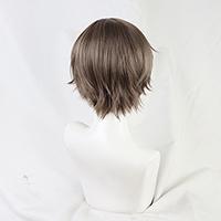 https://www.aya-koya.com/images/l/202101/WIGZ01918-2.jpg