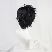 https://www.aya-koya.com/images/l/202101/WIGZ01920-2.jpg