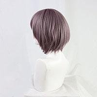 https://www.aya-koya.com/images/l/202101/WIGZ01932-2.jpg
