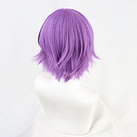 https://www.aya-koya.com/images/l/202101/WIGZ01937-2.jpg