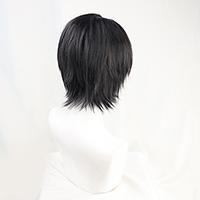 https://www.aya-koya.com/images/l/202102/WIGZ01944-2.jpg