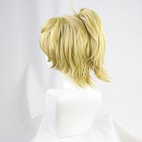 https://www.aya-koya.com/images/l/202102/WIGZ01946-2.jpg