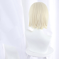 https://www.aya-koya.com/images/l/202103/WIGZ01820-2.jpg