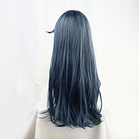 https://www.aya-koya.com/images/l/202104/WIGZ01980-2.jpg