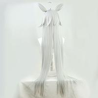 https://www.aya-koya.com/images/l/202104/WIGZ01999-2.jpg