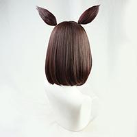 https://www.aya-koya.com/images/l/202105/WIGZ02014-2.jpg