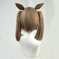 https://www.aya-koya.com/images/l/202105/WIGZ02015-2.jpg