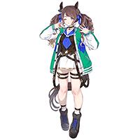 https://www.aya-koya.com/images/l/202106/CLOW03960-1.jpg
