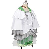https://www.aya-koya.com/images/l/202108/CLOW03944-2.jpg